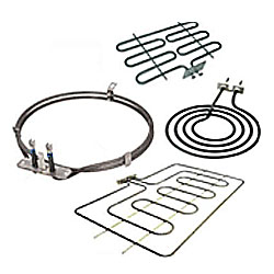 03 Oven Grill Tubular Heaters electric oven controls electric find image about wiring diagram,Oven Heating Element Wiring Diagram Free Download