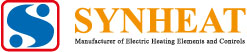 Synheat Mfg Pte Ltd
